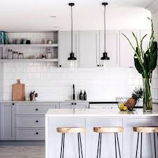 light colored kitchen cabinets light gray kitchen cabinets with gold hardware light gray green kitchen cabinets light colored