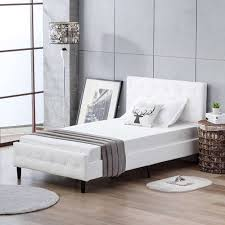 Indian Double Bed Designs With Box China Wooden Double Bed Designs India China Wooden Double
