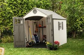 Small Picture Martha Stewart Garden Shed Ideas and Plans