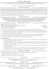Resume Sample For Restaurant Manager Resume Examples For Restaurant