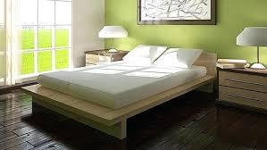 sleepys bed frame – freelancekeat.info