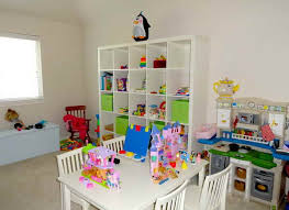 childrens playroom furniture. Pictures Gallery Of Brilliant Children\u0027s Playroom Furniture 35 Awesome Kids Ideas Home Design And Interior Childrens