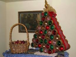 20 Christmas Decorations Made From Toilet Paper RollsChristmas Crafts Made With Toilet Paper Rolls