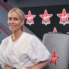 The first london marathon was held on 29 march 1981. Kate Lawler Katelawler Twitter