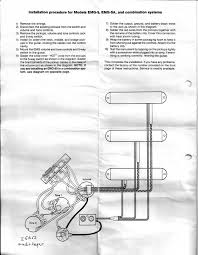 can somebody post old style emg schematics click image for larger version emgp2 jpg views 1745 size