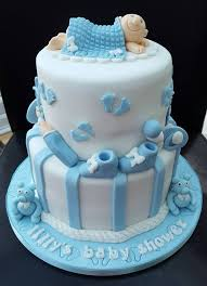 Baby Showers Christenings Cupcakes Kent Rochester Medway