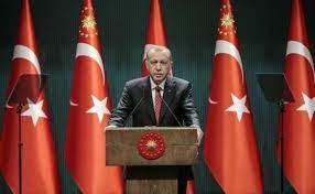 Kabine toplantısında alınan kararlar açıklandı mı, nelerdir? 27 Eylül Kabine  Toplantısı tüm kararları! Cumhurbaşkanı Erdoğan'ın açıklamaları! - Haberler