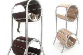 trendy cat furniture. trendy cat furniture