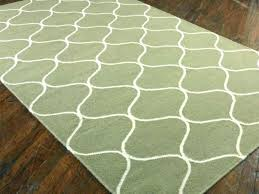 precious waterproof outdoor rug pad of area s rugs new outdoo