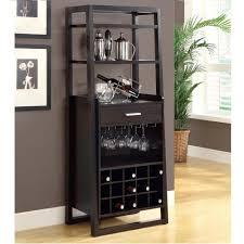 at home bar furniture. Monarch Cappuccino 60\ At Home Bar Furniture