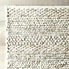 image titled remove pet urine from carpet step 1 source how to clean a wool area rug medium size of cleaning a wool rug from