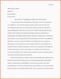 sample employee self evaluation essay essay checklist sample employee self evaluation essay essay 4 research paper self evaluation aug 02 2012 1 728 jpg cb 1344322520 caption