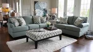 Kylee Lagoon Living Room Set Daystar Sofas Youtube
