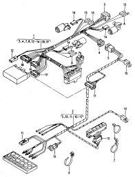 Jeep wiper motor wiring diagram also 2005 cobalt fuse box as well 2006 hummer h2 suv