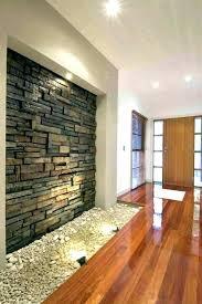stone decoration wall interior stone wall home interior wall design ideas best interior stone walls ideas stone decoration wall