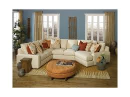 How To Build Your Own Furniture Smith Brothers Build Your Own 8000 Series Casual Sectional Sofa