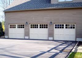 almond garage doorSheffield Series  Hand Crafted Wooden Garage Doors  ARTISAN