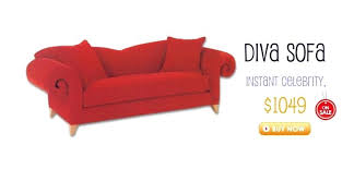 Cheap funky furniture uk Chaise Lounge Diva Sofa Funky Cheap Chairs Uk Mybiosme Decoration Diva Sofa Funky Cheap Chairs Uk Funky Cheap Furniture