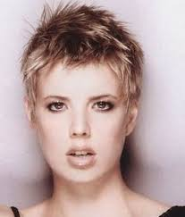 very short hairstyles that you should definitely very short hairstyles for thin hair short hairstyles for