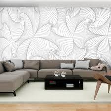 l wallpaper avantgarde fan
