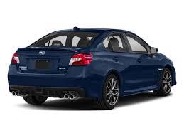 2018 subaru premium. wonderful subaru new 2018 subaru wrx premium m6 sedan to subaru premium