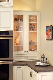 Kitchen Cabinets San Mateo The Cabinet Center Portfolio