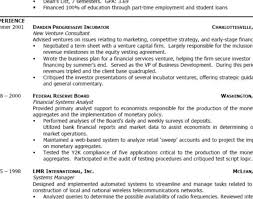 resume : How To Make Your Resume Better Righteous Resumes Indeed Resume  With 87 Wonderful Build Your Resume Free Wonderful Resume Creator Free 87  Wonderful ...