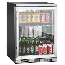 full size of countertop countertop display refrigerator marchia mdc101 stirring picture countertop display refrigerator stirring