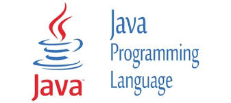 what are the best online java programming courses for beginners  learn to program in the java programming language and the curriculum below to know more about about the online java programming training provided