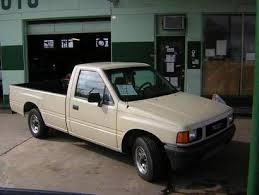 Car Shipping Rates & Services | Isuzu Pickup