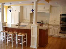 Kitchen Design Ideas Locally Owned U0026 Operated Since 1991
