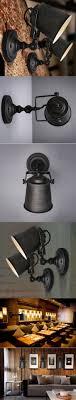Best 25+ Industrial lighting ideas on Pinterest   Vintage lighting, Rustic  light fixtures and Industrial light fixtures