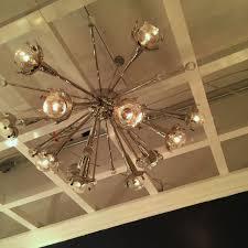 bedding fabulous jonathan adler sputnik chandelier regarding your property 16 flush moount 1440x1494 jpg v 1506618044