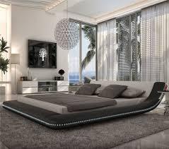 amazing bedroom. amazing bedroom designs custom decor fresh modern on cool gallery to house decorating