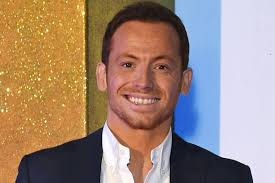 Image result for Joe Swash