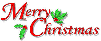 Christmas Clipart Logo Clipart Images Gallery For Free