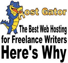 lance writing job leads for the week of  why hostgator is the best web hositing company for lance writers imo