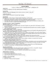 critical care nurse resume student resume template nurse resumes nursing nurse resume sample dhr nursing ernurse nicu