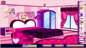 full house decoration games 2014 decorate bedroom reviews online