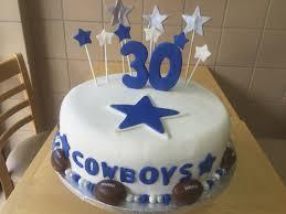 Cowboy Birthday Cake Ideas Children Birthdaycakeforboycf