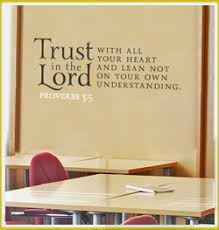 church office decorating ideas. simple decorating trust in the lord  proverbs 35 with church office decorating ideas r
