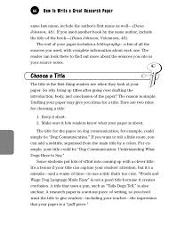 type of student essay and politics