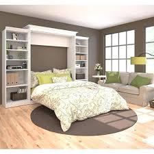 bestar murphy bed versatile inch queen size wall bed kit free today bestar murphy bed