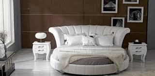 Furniture : Blkc Awesome Serta Davis Mattress Reviews Amazon Com ...