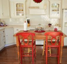table and chairs round glass dining table and chairs dining room table and 6 chairs tall kitchen table sets small table and chair set slim dining chairs