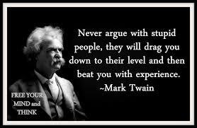 67 Quotes Funny Quotes Mark Twain Quotesgram