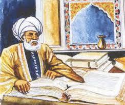 Biografi Jabir Ibnu Hayyan: Bapak Kimia Islam
