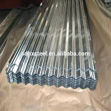 corrugated plastic sheets corrugated tin sheets gauge brown metal roofing galvanized iron tile plastic sweet corrugated plastic sheets