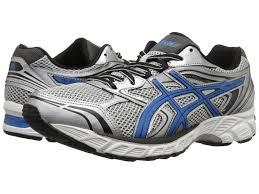 asics mens gel equation 8 athletic shoes tn50445s asics usa singlet asics usa