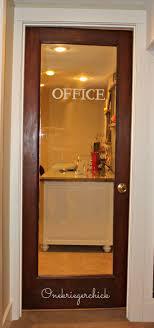glass door for office. office door with window home doors glass for